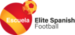 Escuela Elite Spanish Football